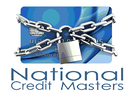National Credit Masters